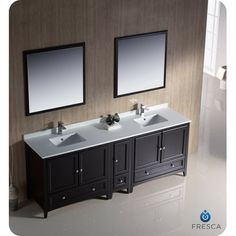 Charming Bathroom Cabinets Secaucus Nj Small Heated Whirlpool Baths Shaped Bathroom Remodel Contractors Houston Glass Vessel Bathroom Sinks Youthful Oil Rubbed Bronze Bathroom Fan With Light WhiteBathroom Door Design Pictures Silkroad Exclusive Pomona 72 Inch Double Sink Bathroom Vanity By ..