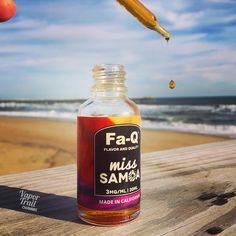 "Tony Brittan on Instagram: ""Fa-Q...on the beach  @faqvapes @apollovapes #faqeliquid #vapeporn #beachlife #vape #vaportrailchannel #handcheck #vaping #ecig #apollovapes #vapefam #vapelife #girlswhovape #vapemail #vapestagram #vapegirls #obxvape #obxlife #obx #beachlife #beachvape #beachvapes"""