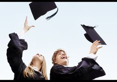 The College Majors That Are Worth It