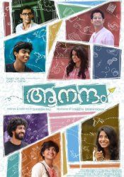 Find more movies like Aanandam to watch, Latest Aanandam Trailer, A coming of age drama exploring love, life and friendship as a class of second year engineering students set out on their very first college tour to the exotic lands of Hampi and Goa. Streaming Vf, Streaming Movies, Hd Movies, Films, Movies Free, Movie Film, Malayalam Movies Download, Movies Malayalam, Movies To Watch Online