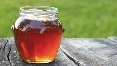 From fighting dandruff and drunkenness to treating coughs and cuts, honey is a powerhouse of health benefits.