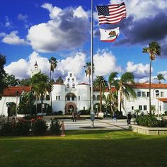 74 Best SDSU Campus images