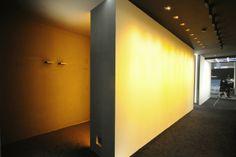Light Building 2014 Frankfurt Kreon 05 Light + Building 2014 Frankfurt – Kreon