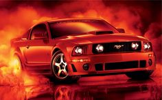 #cars#fireONcar#Burned
