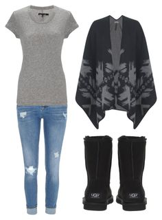 """Untitled #569"" by jade031101 on Polyvore"