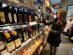 Foodies can find local treasure on the road -- from USA TODAY