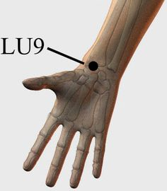 10 Healing Acupressure Points for Arm and Wrist Pain Relief Acupuncture Points, Acupressure Points, Hand Pressure Points, Trauma, Carpal Tunnel Relief, Abdominal Distension, Acupressure Therapy, Wrist Pain, Self Treatment