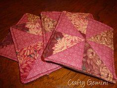 Introducing Crafty Gemini Creates and a Huge Giveaway! | DIY Crafty Tutorials | Pinterest | Crafty gemini Sewing projects and Tutorials & Introducing Crafty Gemini Creates and a Huge Giveaway! | DIY ... pillowsntoast.com