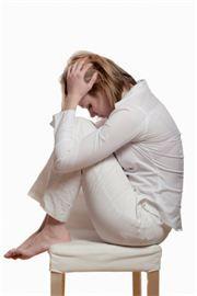 Fibromyalgia and Bowen Technique