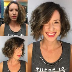 Best Long Face Hairstyles For Women Haircut For Long Face And Big Nose Best Haircut For Long Face Big. Best Long Face Hairstyles For Women 17 Most Flattering Hairstyles For Long Faces In Best Long Face Hairstyles For Women… Continue Reading → Oblong Face Hairstyles, Long Face Haircuts, Cute Short Haircuts, Hairstyles Haircuts, Cool Hairstyles, Hairstyle Ideas, Hairstyle Men, Formal Hairstyles, Haircut For Long Face