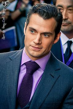 Henry Cavill - by Kinorri - 130 | Flickr - Photo Sharing!
