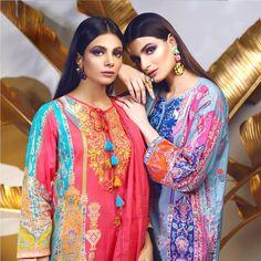 Brownie Cupcakes, Sari, Seasons, Colours, Fresh, Instagram, Fashion, Saree, Moda