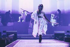Ariana Tour, Ariana Grande Fotos, Ariana Grande Outfits, Ariana Grande Pictures, Ariana Grande Dangerous Woman Tour, Lost Pictures, Bae, Latest Pics, Simply Beautiful