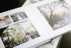 Queensberry Wedding Album | Donnan Photography |  #wedding #album
