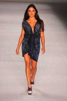 Fashion Rio: TNG . verão 2013