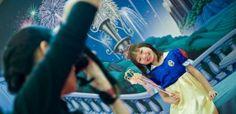 Disney Princess Academy & Pageant Singapore | Little Steps