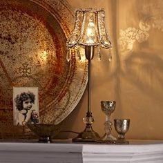 TABLE LAMP Markslöjd Sweden