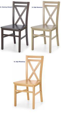 92 Best Krzesła drewniane images in 2020   Krzesła, Krzesło