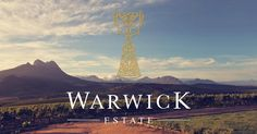 Warwick Wine Estate is a serious winery, producing award winning wine and gourmet picnics and tapas. We are and passionate about service excellence and are based in Stellenbosch Winelands region, South Africa. Open 7 days a week - 365 days a year.