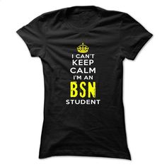 If you are learning Bachelor of Science in Nursing then T Shirts, Hoodies, Sweatshirts - #tshirt designs #volcom hoodies. CHECK PRICE => https://www.sunfrog.com/LifeStyle/If-you-are-learning-Bachelor-of-Science-in-Nursing-then-this-shirts-is-perfect-for-you-odqnl-ladies.html?id=60505