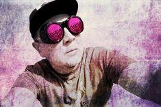 Bel Air, Wildfox, Round Sunglasses, Eyes, Photos, Beauty, Pictures, Round Frame Sunglasses, Beauty Illustration