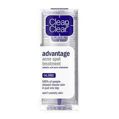 Oily Skin Treatment, Acne Spot Treatment, Acne Treatments, Aloe Vera, Homemade Pore Strips, Homemade Ac, Homemade Beauty, Pimple Cream, Hair Dye Removal