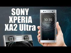 Цена: от 28880 р. до 31890 р. >>> Мобильный телефон Sony Xperia XA2 Ultra Dual ✔ Купить по лучшей цене ✔ Описание, фото, видео ✔ Рейтинги, тесты, сравнение ✔ Отзывы, обсуждение пользователей