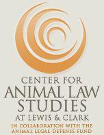 Center for Animal Law Studies Animal Law, Lewis And Clark, Law School, Vulnerability, Social Studies, Study, Education, Animals, Studio