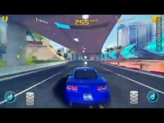New post on favicanime #anime blog: Chevrolet Camaro GS in Dubai  Chevrolet Camaro GS in Dubai Because i play on Mercedes AMG test game in Asphalt 8 Airborne thats why i can collect enough coin so i can buy a very powerful car in C category. This car is a Chevrolet Camaro GS. Ok this is not