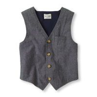 Boys Clothing | Outerwear | Jackets and Vests | The Children's Place