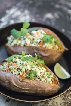 Tacos, Mexican, Ethnic Recipes, Food, Essen, Meals, Yemek, Mexicans, Eten