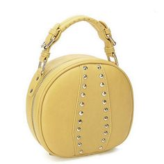 Higher Vogue Handbags as well as Their Affect in order to Females ... - http://coach-handbags.dailyezette.com/higher-vogue-handbags-as-well-as-their-affect-in-order-to-females/ - Coach Handbags from The Daily E'zette