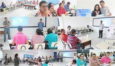 Comunicações Científicas se destacam no Fórum de Administração