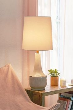 Arc Floor Lamps, Home Upgrades, Dorm Decorations, Home Lighting, Desk Lamp, Table Lamps, Diy Home Decor, Shabby Chic, Bulb