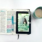 DAY the of September: The Proverbs 7 Woman (Proverbs 1 Corinthians Daily Bible, Daily Devotional, Proverbs 7, Bible Study Tips, Bible Teachings, Christian Inspiration, Biblical Inspiration, Helpful Hints, Bible Verses