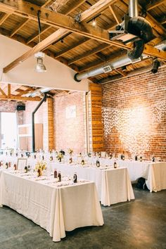 A one of a kind venue located in the heart of the arts district in Downtown Los Angeles. Available for events, weddings, photoshoots, and filming