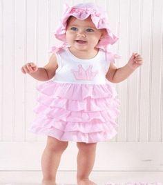 Buy Girls Dress SetChildren's Clothing on bdtdc.com
