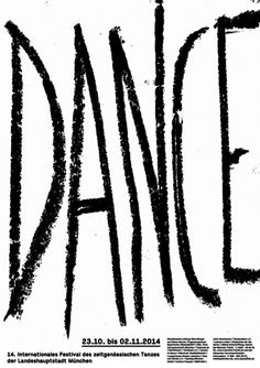 Verena hennig ludwig janoff dance festival
