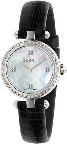 44267fe8c75 Shop the Diamantissima watch