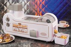 http://www.dottorgadget.it/2012/02/fabbrica-di-mini-ciambelle-il-gadget-per-la-colazione/
