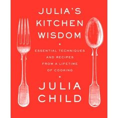 Julia's Kitchen Wisdom ** You can get additional details at the image link.