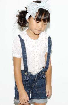 vêtements pour enfants Little Marc Jacobs / Little Marc Jacobs clothing for children