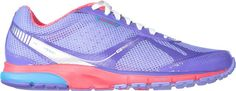 Helly Hansen Women's Nimble R2 Road-Running Shoes Frosted Purple 9.5