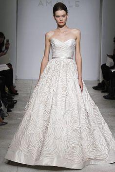 Amsale Bridal