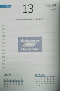 DIA THERPASA CON HERALDO DE ARAGON.