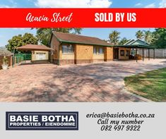 within 33 days because of our inclusive of valuation and Final Grant obtained. to sell your 0824979322