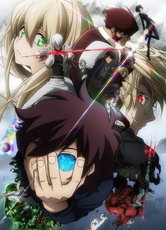 http://www.animes-mangas-ddl.com/2015/04/kekkai-sensen-blood-blockade-battlefront-vostfr.html