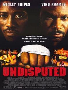 Yenilmez 1 - Undisputed 1 - Boyka 1 2002 Full HD Tek Parça 1080p Türkçe Dublaj ve Türkçe Altyazılı izle, Yenilmez 1 izle, Yenilmez Serisi izle, Yenilmez Filmlerini izle, Boyka Serisi izle, Boyka Filmlerini izle