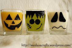 - Medusa, Shot Glass, Mugs, Tableware, Crafts, Jellyfish, Dinnerware, Tumbler, Dishes