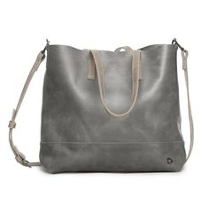 Handcrafted by artisans in Ethiopia and Mexico, the Abera Crossbody Tote is the perfect leather fair trade bag for any occasion. The multi-function tote showcas